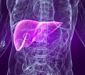 New research highlights public confusion about liver disease