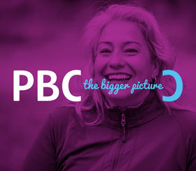 PBC The Bigger Picture: this November