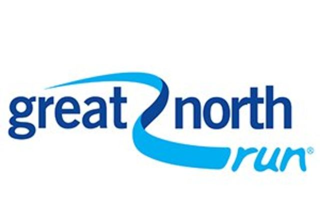 Great North Run Places Available