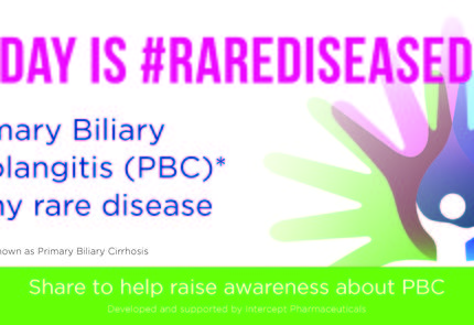 Patient Power  |  Rare Disease Day 2016